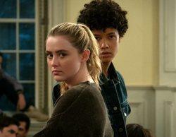 Netflix renueva 'The Society' por una segunda temporada