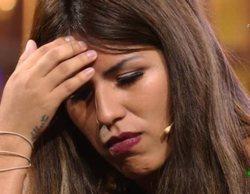 """Chabelita, muy preocupada por la evacuación de Isabel Pantoja de 'Supervivientes': """"Tiene algo grave"""""""