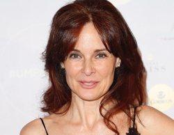 'El Secreto de Puente Viejo' incorpora a Silvia Marsó para interpretar un papel clave en la temporada 12