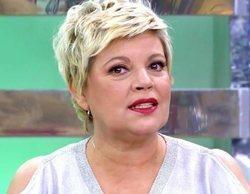 Terelu Campos ficha por 'Viva la vida' por el máximo que cobra un colaborador por día