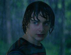 """Noah Schnapp, sobre los rumores de la sexualidad de Will en 'Stranger Things': """"Está abierto a interpretación"""""""
