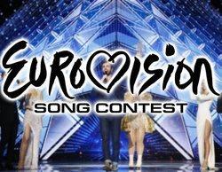 Eurovisión 2020: Confirmadas las cinco ciudades que aspiran a convertirse en anfitriona