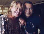 "Jorge Javier Vázquez: ""No voy a dejar que Mila Ximénez se vaya de 'Sálvame'"""