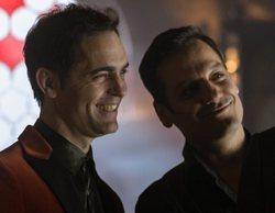 'La Casa de Papel' preestrenará su tercera parte para los fans en 11 cines de España