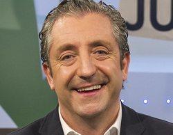 Josep Pedrerol renueva en Atresmedia tras la buena audiencia de 'Jugones' y 'El Chiringuito de jugones'