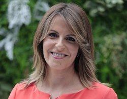 Pilar García Muñiz abandona TVE tras 20 años vinculada a la cadena