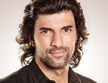 Engin Akyürek, Kerim en 'Fatmagül', estrena nueva serie en la televisión turca