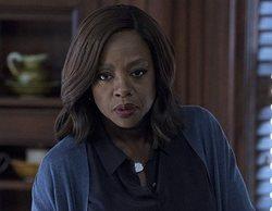 'How to Get Away With Murder' terminará con su sexta temporada