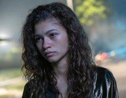 HBO renueva 'Euphoria' por una segunda temporada