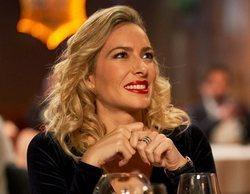 'La que se avecina' supera el medio millón de espectadores en la sobremesa de FDF