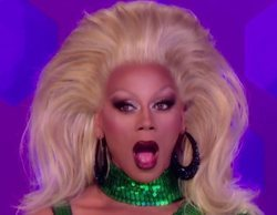 Willam ('RuPaul's Drag Race') afirma que se está preparando 'Drag Race Juniors' y 'Drag Race Celebrity'
