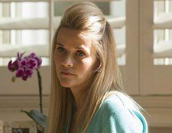 'Big Little Lies' solo renovaría por una tercera temporada si se cumple esta condición