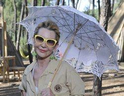 6 realities de verano: De 'Libertad vigilada' a 'Campamento de verano'