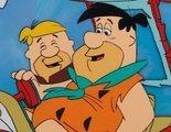 Warner prepara un reboot animado para adultos de 'Los Picapiedra'