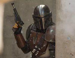 "'The Mandalorian': Jon Favreau ya prepara la segunda temporada de la serie de acción real de ""Star Wars"""