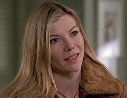 """Muere Stephanie Niznik, actriz de 'Everwood' y """"Star Trek"""", a los 52 años"""