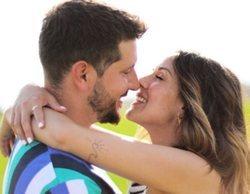 Manu Lombardo y Susana Megan ('MYHYV') responden a las acusaciones de infidelidad de Kiko Jiménez