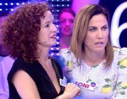 'El concurso del año' salta al prime time con especiales con Toni Acosta y Marta Belenguer de ayudantes