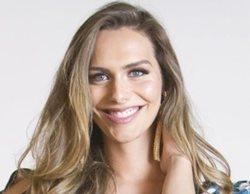 Ángela Ponce, muy cerca de concursar en 'GH VIP 7'