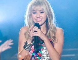 """Miley Cyrus abandonó 'Hannah Montana' tras tener sexo por primera vez: """"No podía ponerme la peluca de mierda"""""""