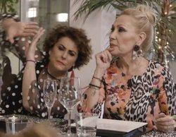 'Ven a cenar conmigo: Gourmet Edition' vuelve el martes 16 de julio con su salto a Telecinco