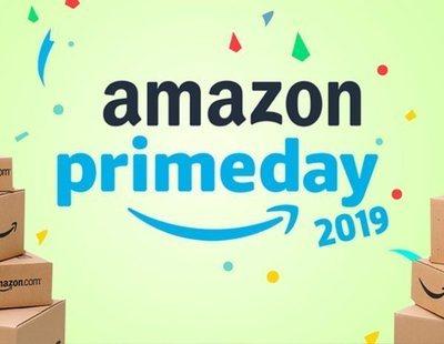 Las mejores ofertas del Amazon Prime Day 2019