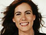 Alicia Senovilla se reinventa con un trabajo alejada de los platós de televisión