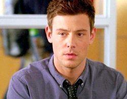 El reparto de 'Glee' no olvida a Cory Monteith seis años después de su muerte