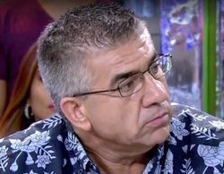 El padre de Dakota explica cómo ha reaccionado su hija tras descubrir la infidelidad de Rubén
