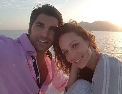"""Eva González pierde seguidores al estar """"orgullosa"""" de una corrida de toros de su marido"""