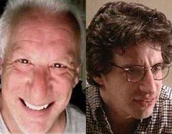 Un cuerpo hallado en Oregón podría ser del actor Charles Levin ('Canción triste de Hill Street')