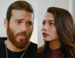 'Erkenci Kus': La última decisión de Sanem sume a Can en un mar de celos