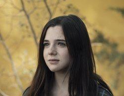 'Fear The Walking Dead': El destino de uno de los protagonistas queda en el aire en el 5x07