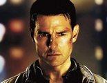 """Amazon prepara una adaptación televisiva de """"Jack Reacher"""""""