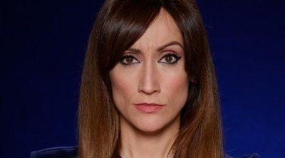 Ana Morgade no renueva su contrato de exclusividad con Atresmedia