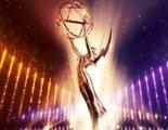 Lista completa de nominados a los Emmy 2019