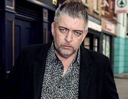 Muere Karl Shiels, actor de 'Peaky Blinders', en extrañas circunstancias