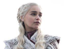 'Juego de Tronos' rompe récords con 32 nominaciones a los Premios Emmy 2019