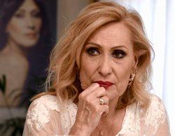 'Ven a cenar conmigo: Gourmet Edition' (17,2%) lidera en su paso a Telecinco y 'Comando al sol' sube a un 9,3%