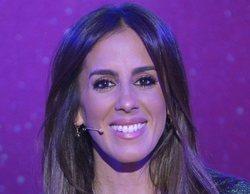 Anabel Pantoja, a punto de firmar su participación en 'GH VIP 7'