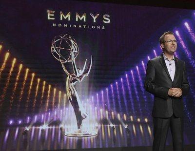 Aún no hay veredicto sobre si los Emmy 2019 tendrán presentador