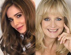 'RuPaul's Drag Race UK': Cheryl y Twiggy serán jurado de la adaptación británica