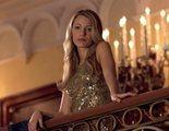 HBO Max da luz verde al reboot de 'Gossip Girl'