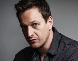 Josh Charles ('The Good Wife') se une al drama espacial 'Away' de Netflix