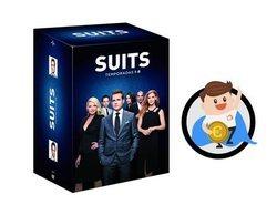 Las mejores ofertas en merchandising y DVD y Blu-Ray: 'Doctor Who', 'Channel Zero', 'Gigantes'