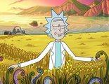 La cuarta temporada de 'Rick y Morty' tendrá diez episodios y todas estas estrellas invitadas