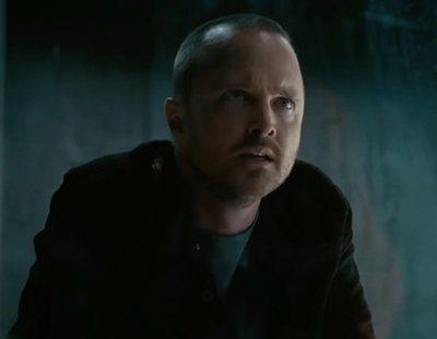 Así conectará el personaje de Aaron Paul con Dolores en la 3ª temporada de 'Westworld'