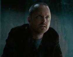 'Westworld': Así es el personaje de Aaron Paul en la tercera temporada, que será menos enrevesada