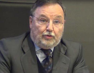 El sindicato de RTVE y Maurizio Carlotti, enfrentados por el cese del Telediario de La 2