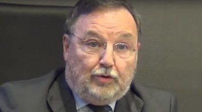 La acalorada disputa entre el sindicato de RTVE y Maurizio Carlotti por la suspensión del Telediario de La 2
